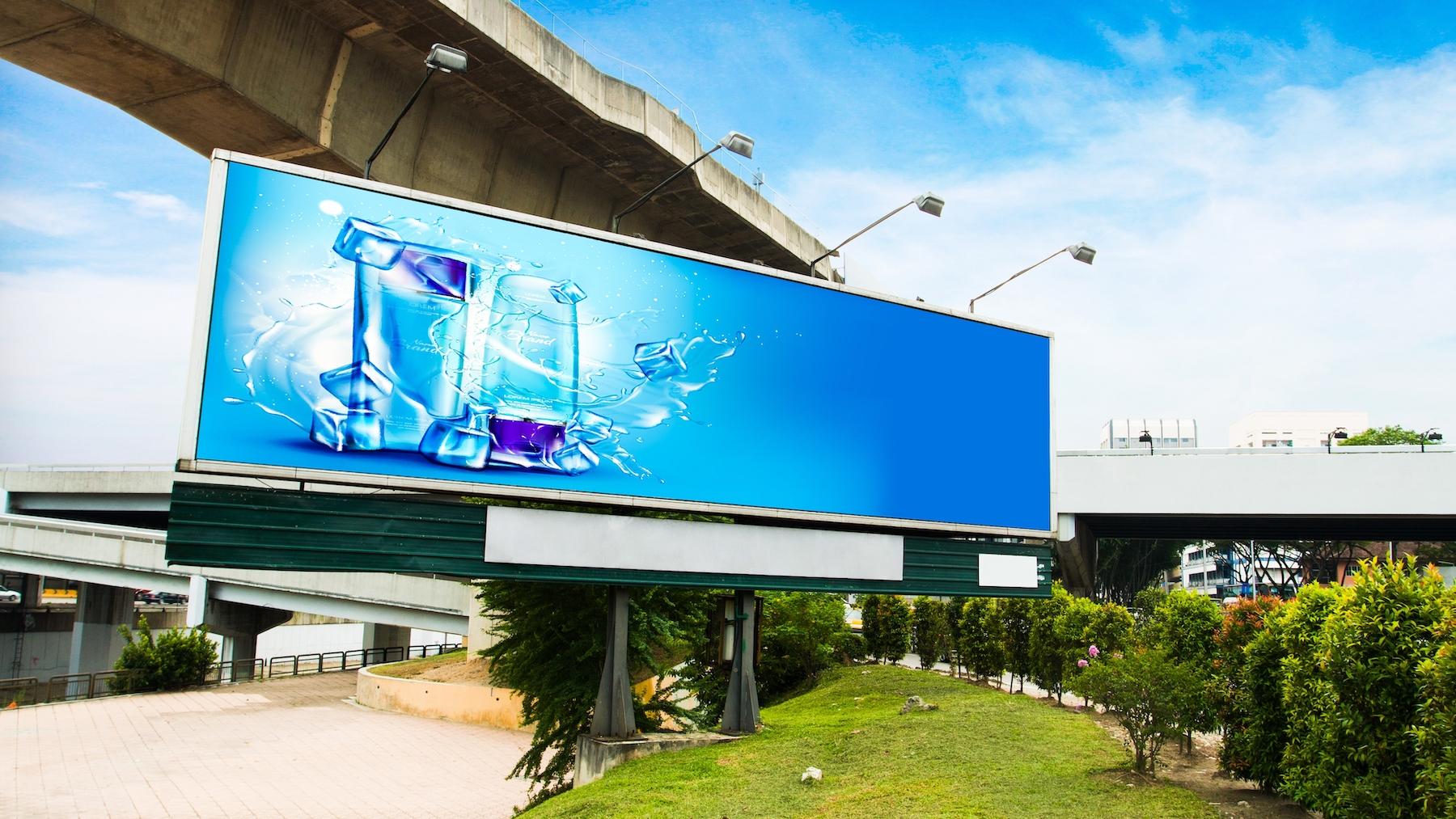 Benefits And Ways To Put Highway Billboard Advertising Malaysia Price: Explained