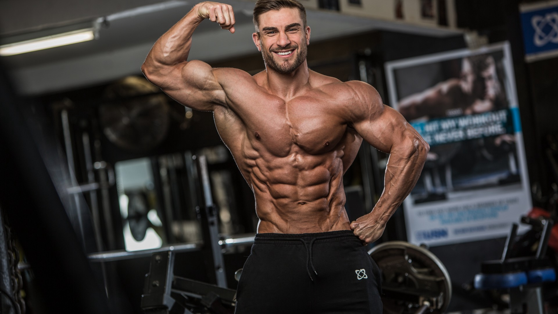 Steroids- Uses, Dosage, And Side-Effects