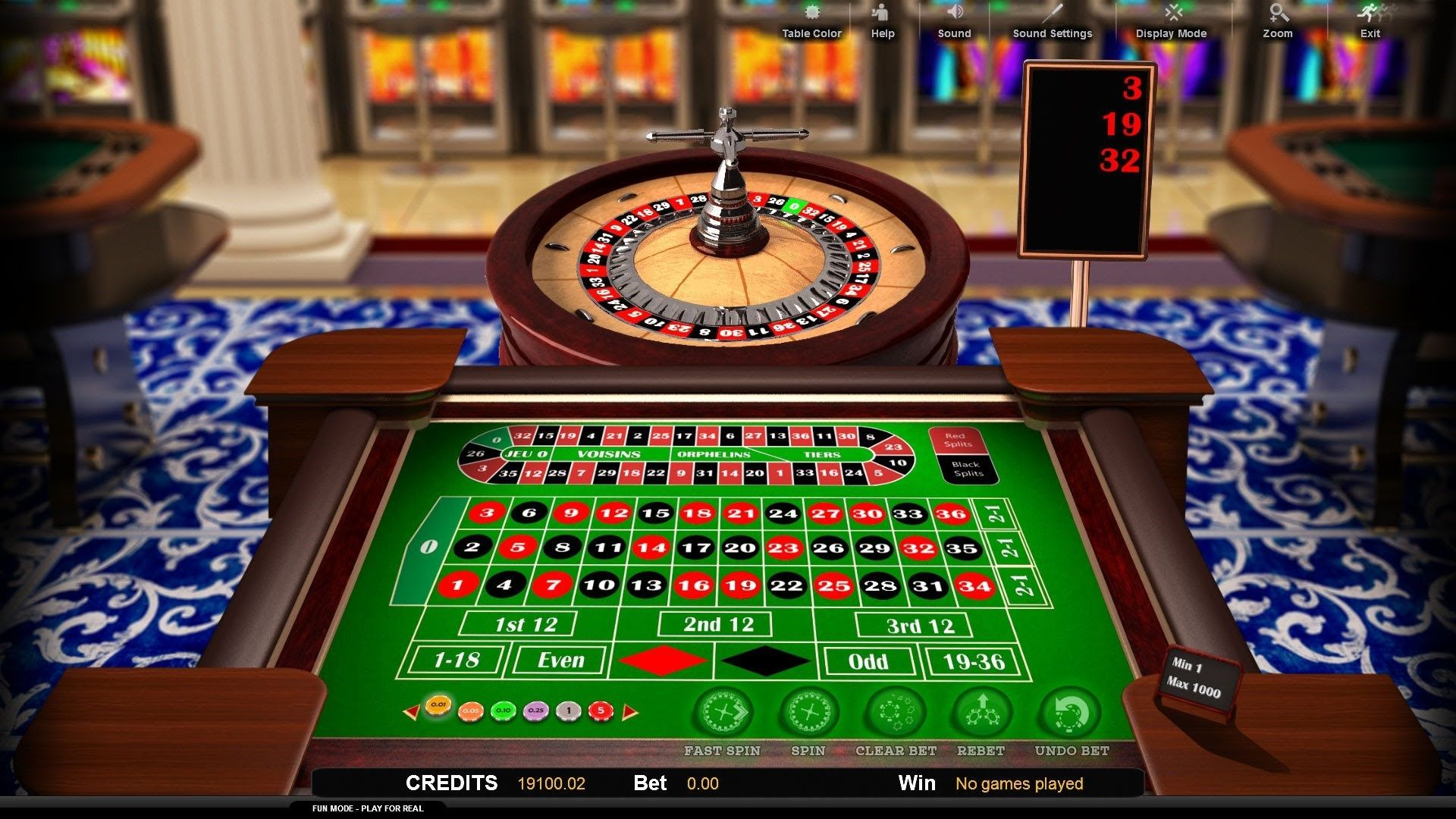 Online casino Malaysia – ways to earn money easily