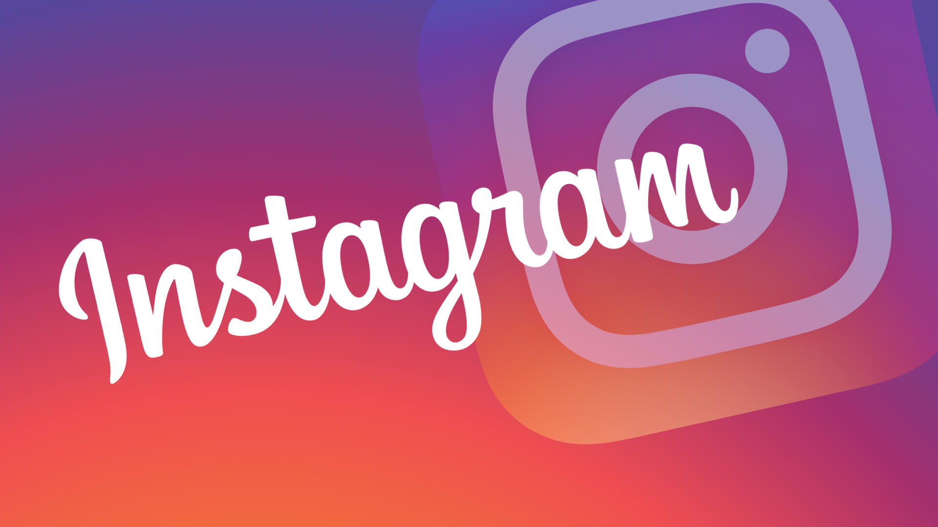 Who to get instagram fans?
