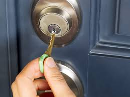 Things To Know About A Locksmith Fort Lauderdale