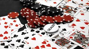 Significant manual about gambling establishment systems