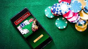 Sports activities Gambling On the web – Some tips about how to Gamble Properly On the internet