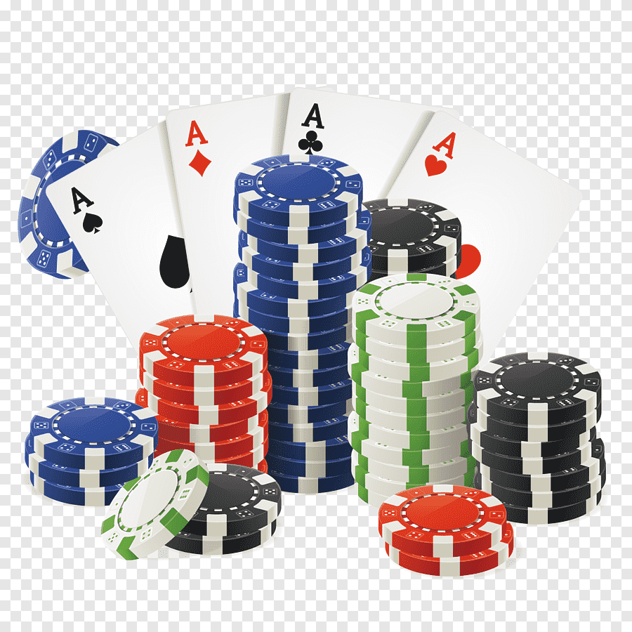 Tips on how to choose online casinos