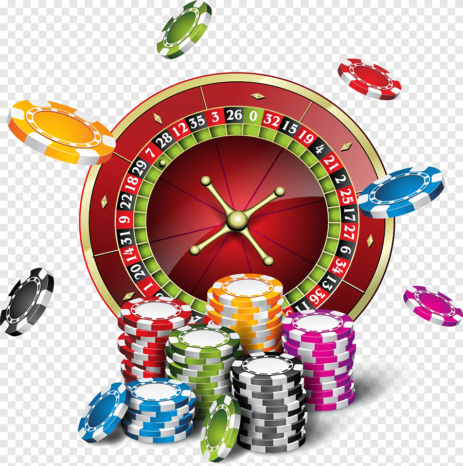 Tips to play casino games online