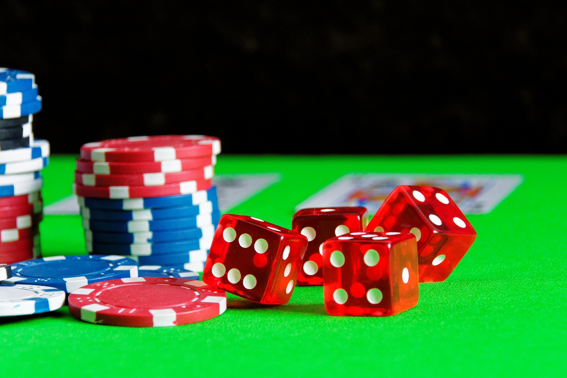 What to Look for inside Online Sports Gambling