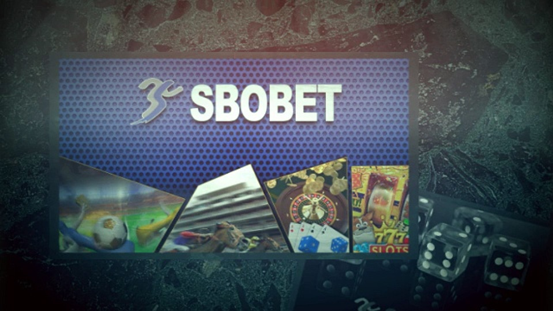 Sbobet online and its reviews