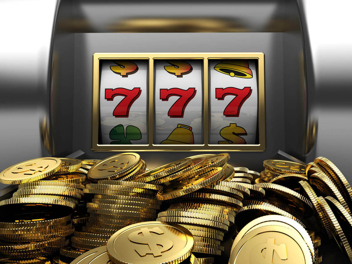 Get Tips On How To Discover The Best Casino Site Here