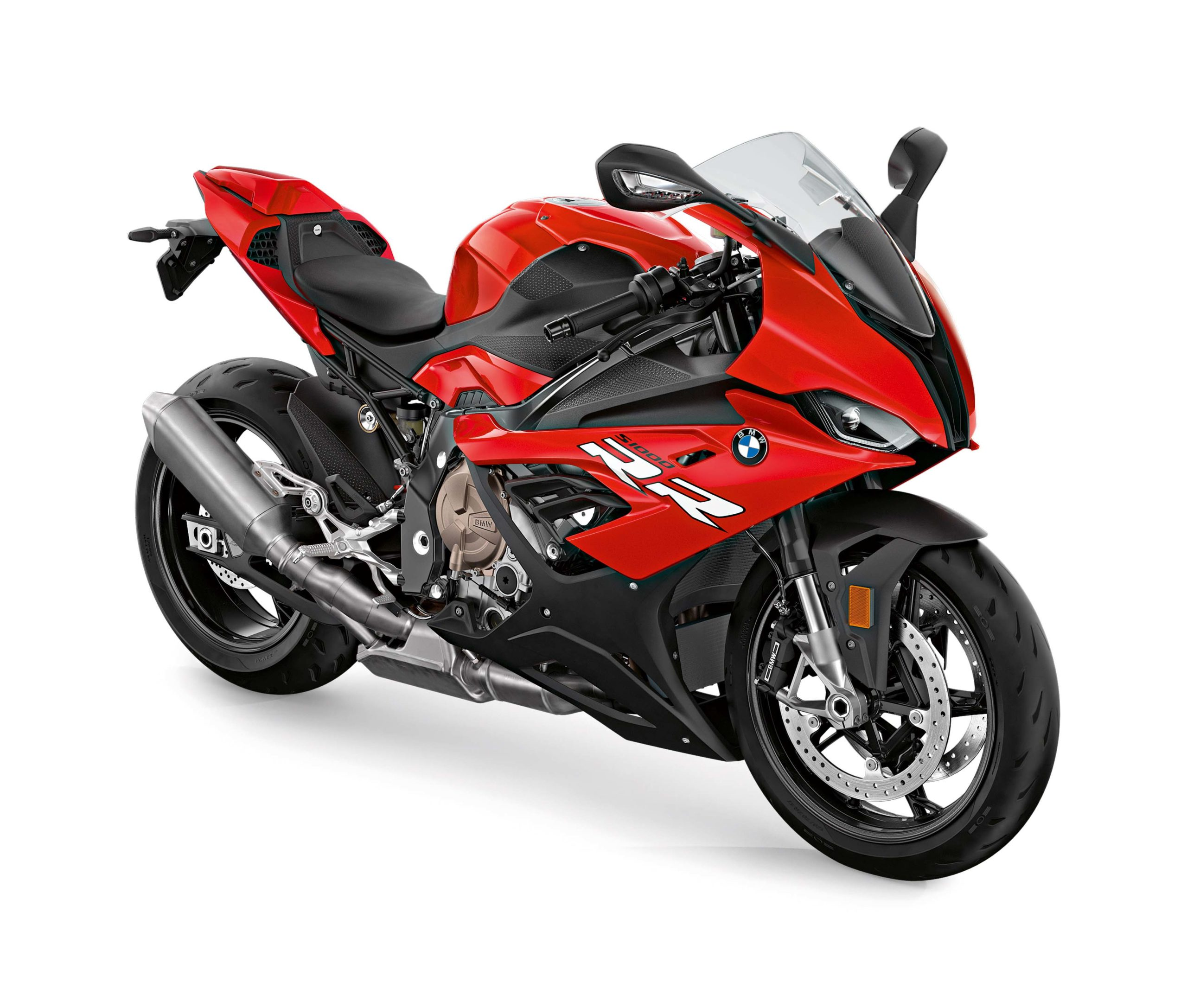 The s1000rr carbon fiber will make a big difference to your vehicle.