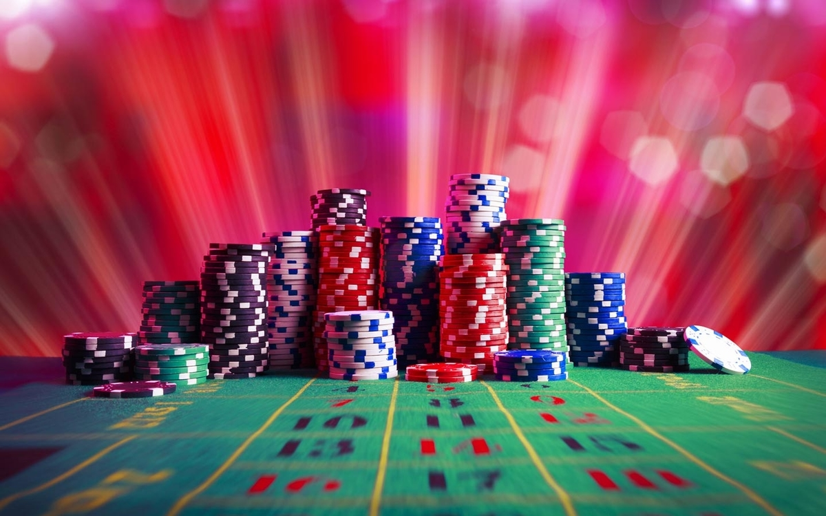 The security of broker agents basketball wagering