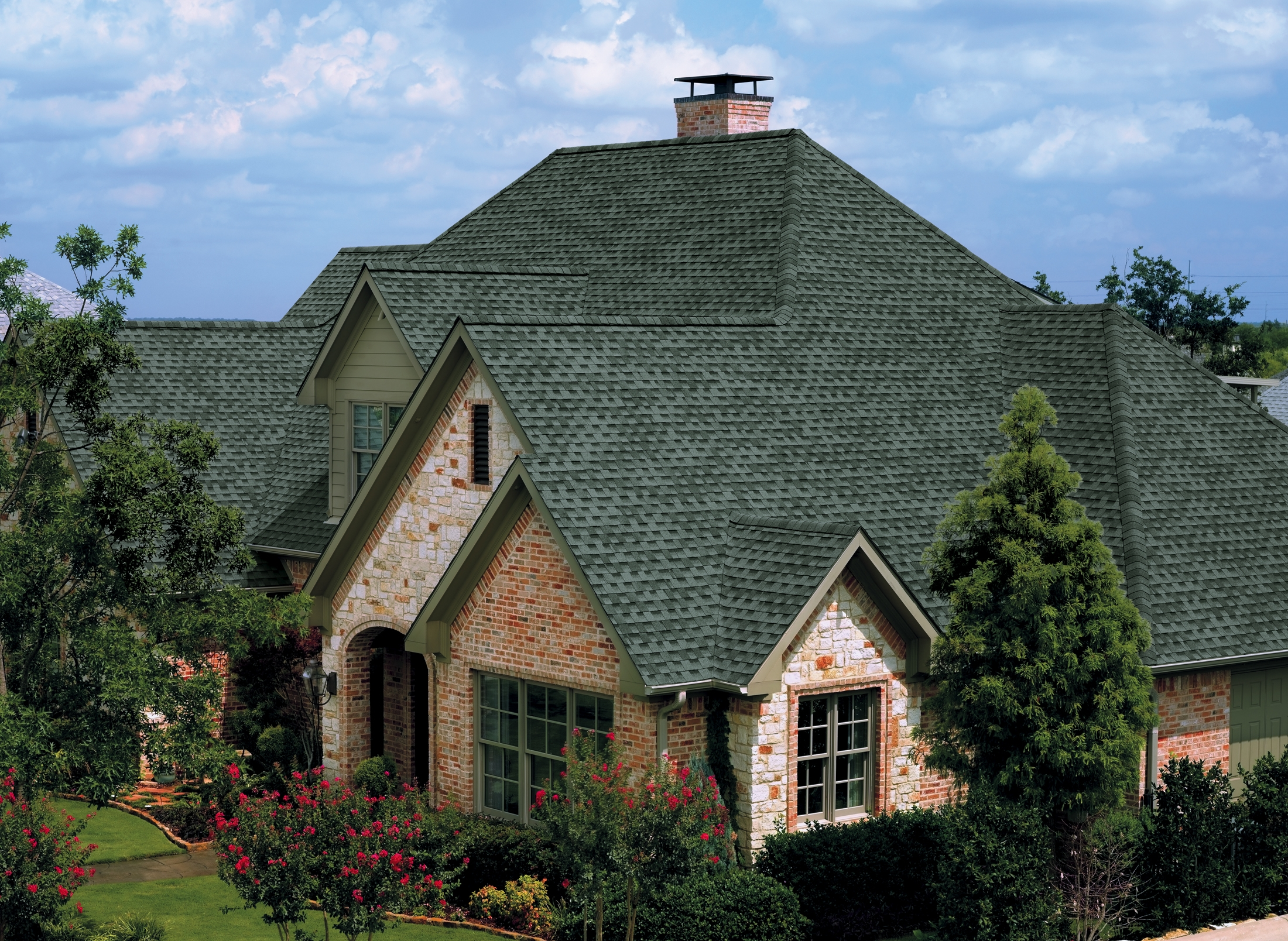 Roofing Toronto For Brand New Roofs