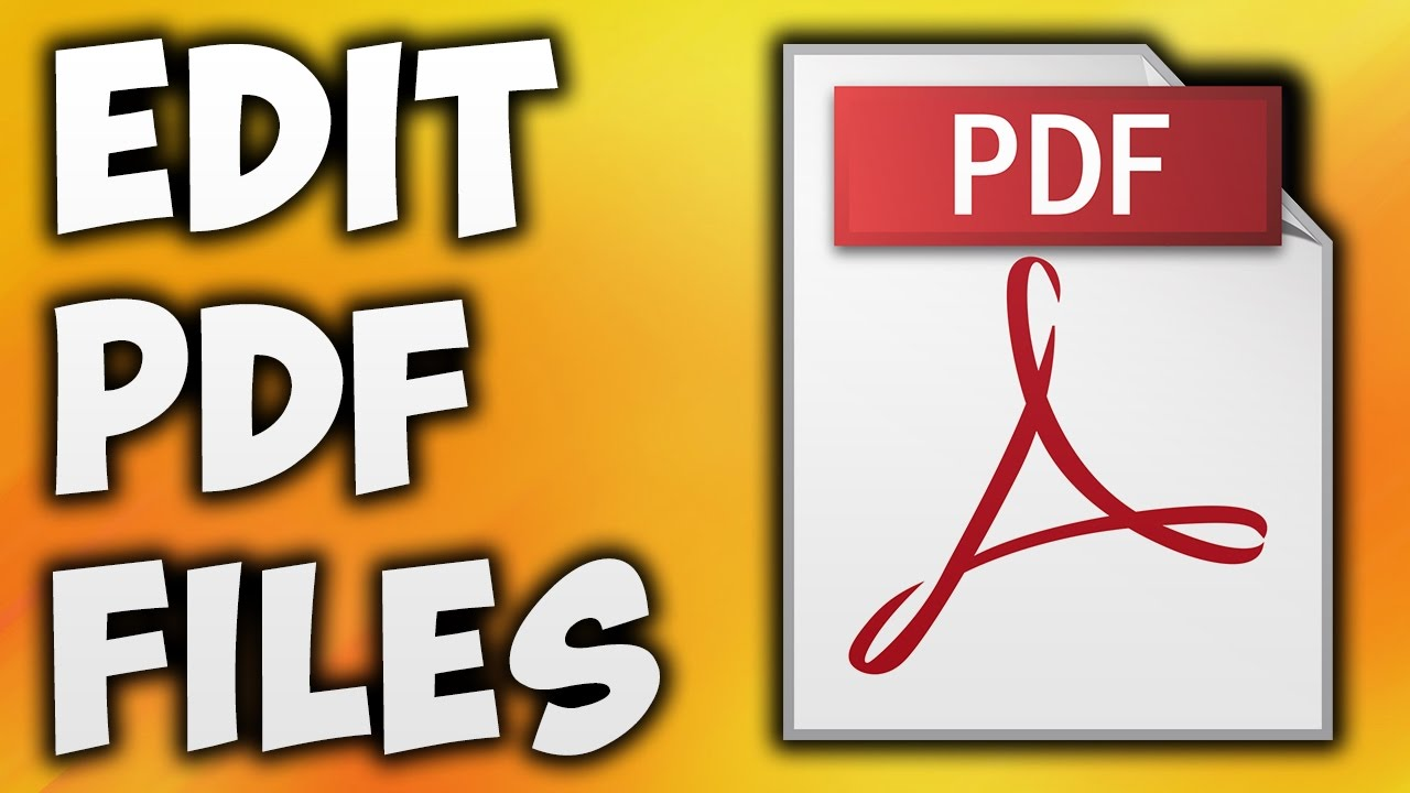 Reduce your working hours by selecting a site specialized in edit pdf online