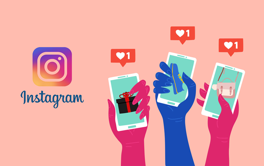 An important guide about posting content on Instagram