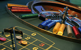 Casino Online Games Best To Play