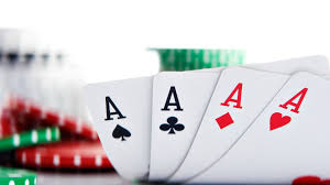 If you are looking for fun online Casino (คาสิโนออนไลน์) it offers it to you.