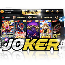 Learn How To Play Online Lottery And How To Win The Games