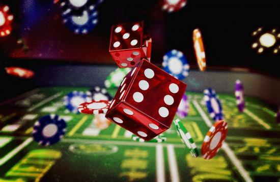 Online gambling general tips