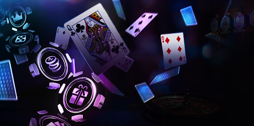 Understand and know the techniques of controlling emotions through Poker game