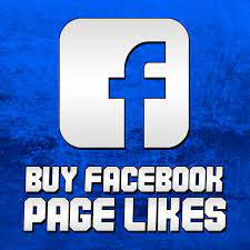 How to Safely Buy Facebook Likes and Followers