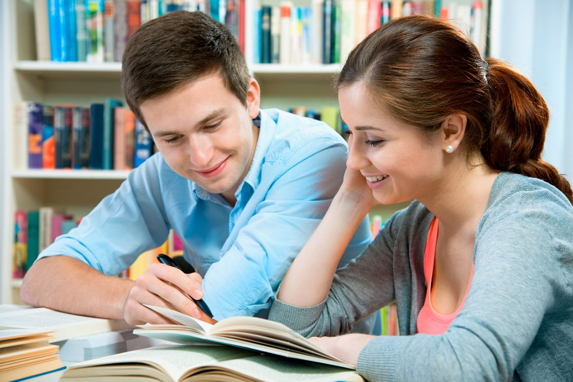 Private Tutoring at Home helps you Find SAT Tutor near you