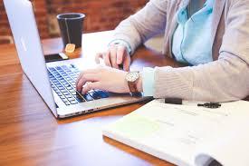 Best Online Law Schools