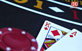 Comfort and quality in games of chance with 4d result
