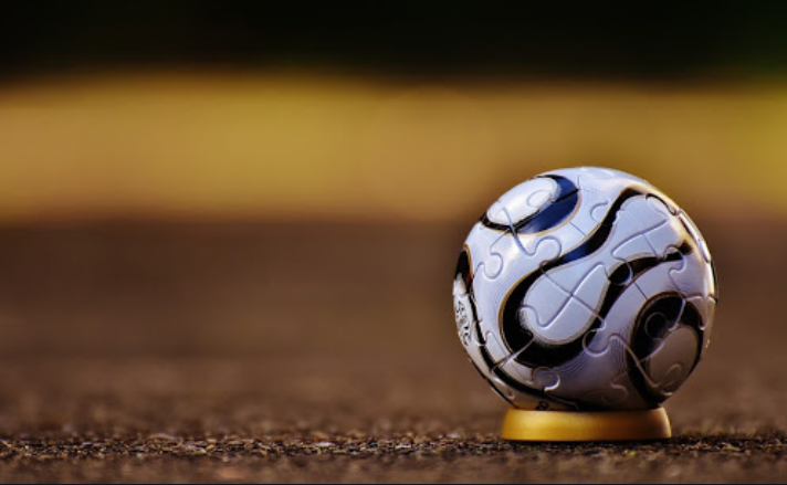 One-Stop Solution For All Bettors- Online Football Betting