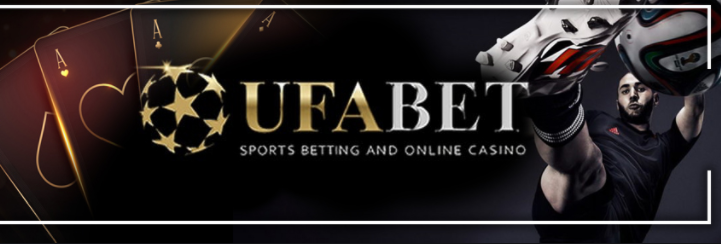 Guidelines To Follow Online football betting