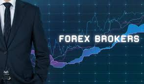 Tips On How To Get The Best Forex Vendor Online