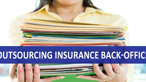 The Basic Guide For Wholesalers And Distributors Insurance
