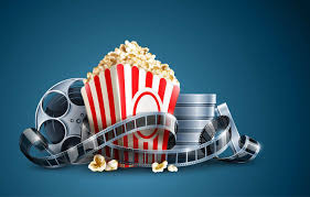 Is it necessary to watch a movie online instead of visiting a theatre?