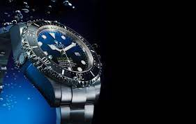 The best AAA + high quality replica watches