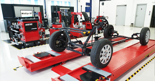 Why Worry When You Have Your Tire Changer, Buy Tire Changer