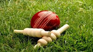 Fan Of Cricket? Make From The Sport You Love With These Tips