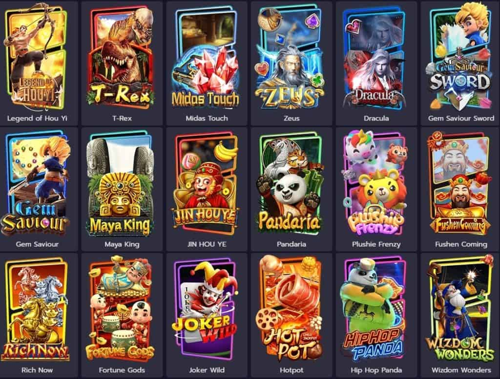 Perform internet gambling as well as greatest real estate agent