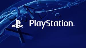 What Is New About Psn Codes