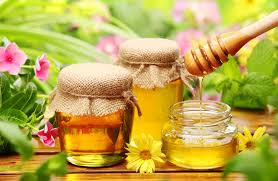 Buy Honey from France (miel de france) at the best prices on the market