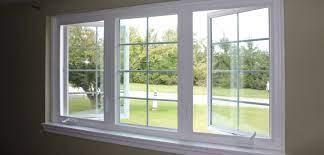 Can You've Got Impact Windows at residence?