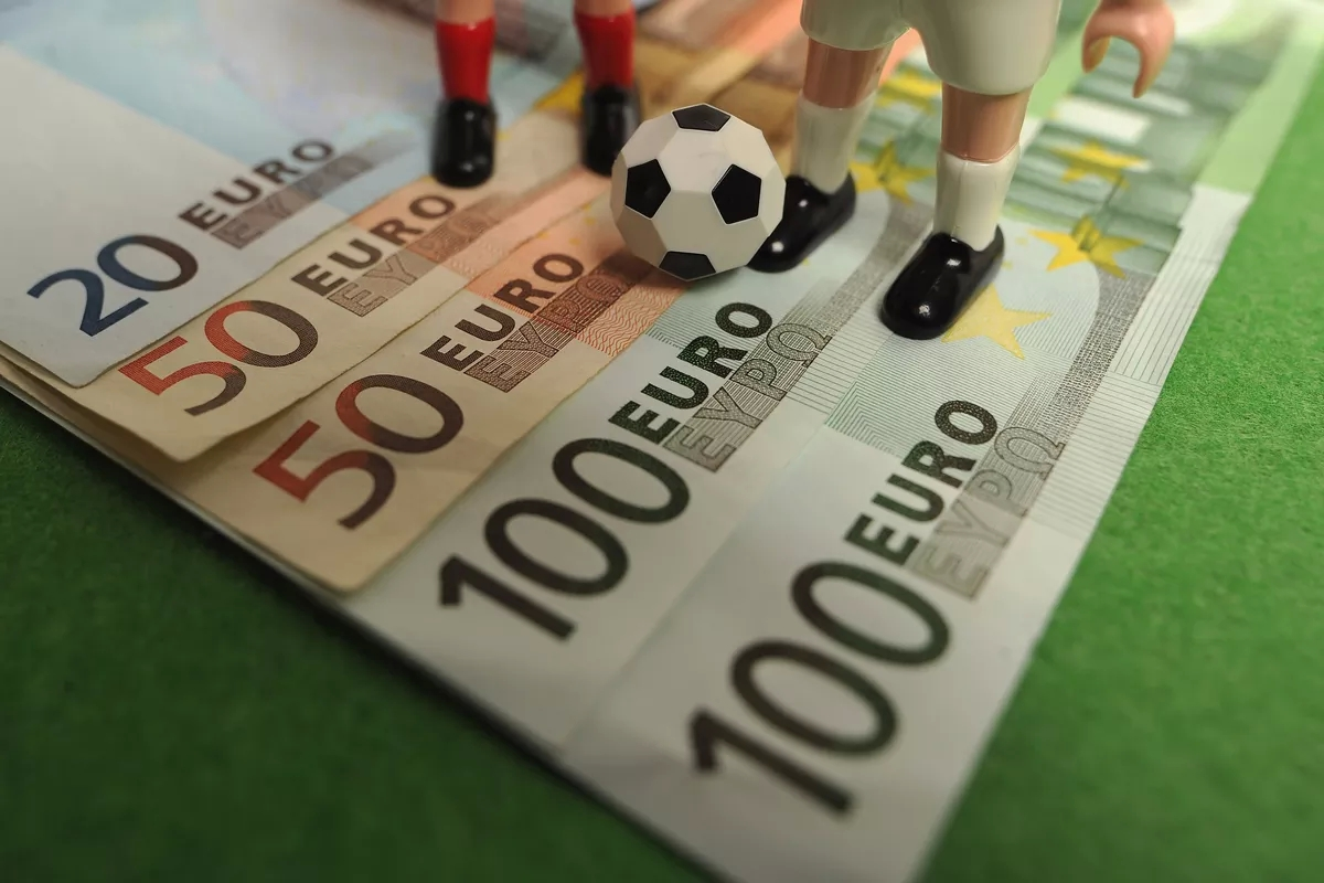 Find out how good it is to have a ball agent (agen bola) for your online bets