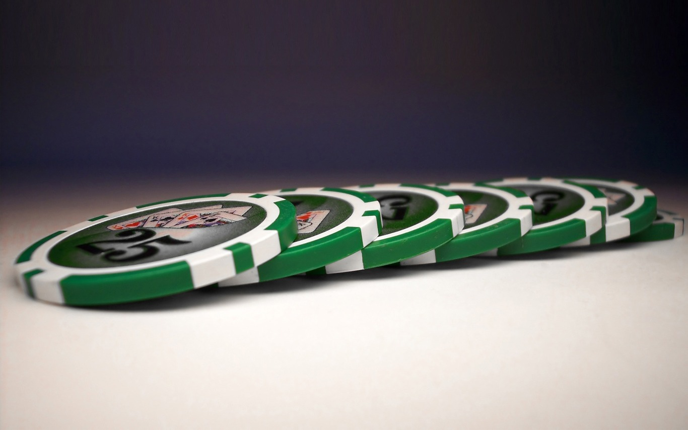 Poker online – Beware of these risks