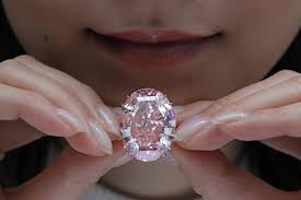 Cremation Diamond – A Blessing of Innovation