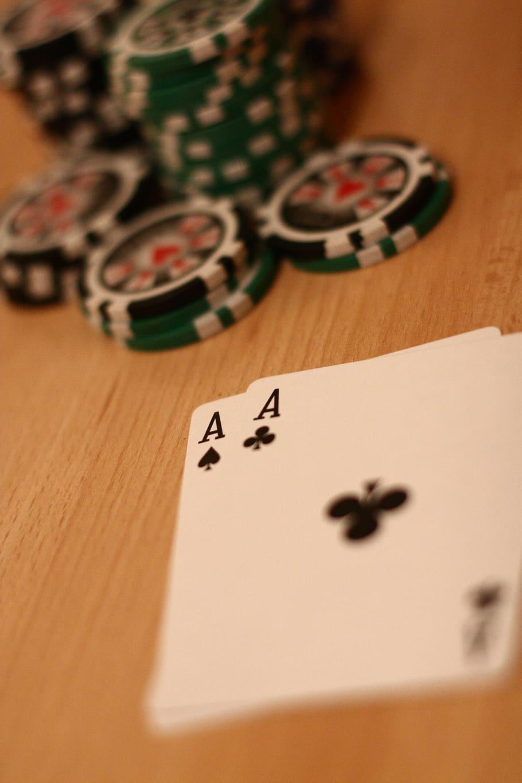 Sports Betting Through Website Here