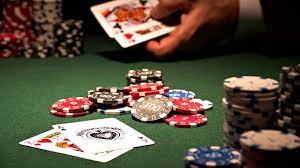The most dazzling way to have the best online gambling (judi online) games close