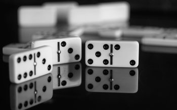 Take advantage of knowing the most popular online gambling (judi online) in the world