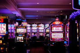 Get winnings from fun sbo city (Bandar sbo)