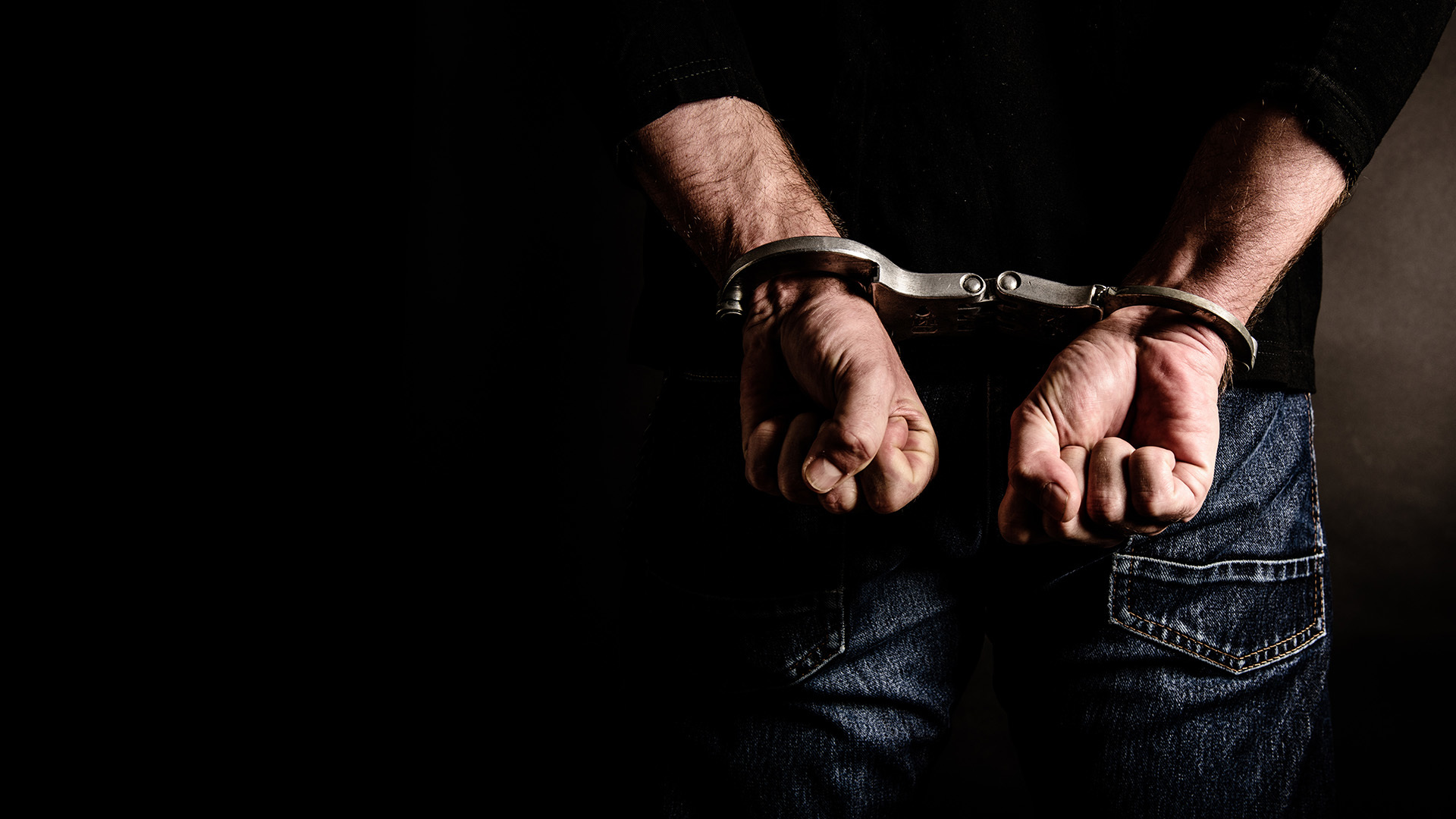 Safeguarding the future with perfect Bail bonds