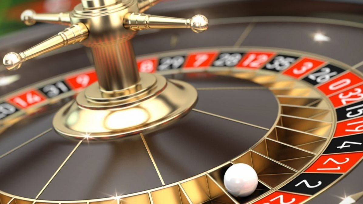 The increase in requirement for on line casino online games utilizing known on the web portals
