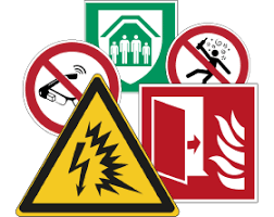 What makes Manufacturing Safety Signs so useful