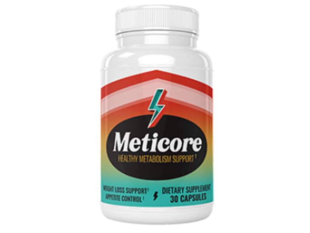 Should I Buy Meticore Supplement for Myself?
