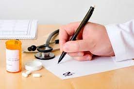 All you will need to know about benefits of an e prescribing application software